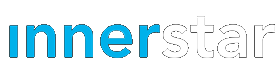 logo-headr-gif1-1 אינרסטאר